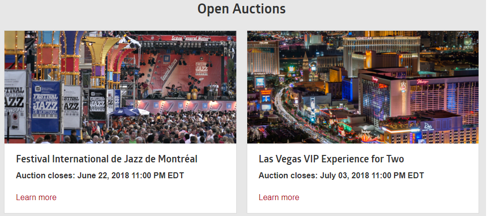canadatraveltips-aventura-auctions.png