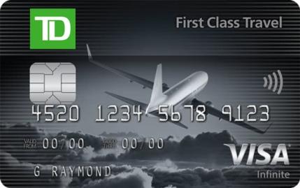 canadiantraveltips-first class travel
