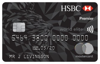 canadiantraveltips-hsbc premier
